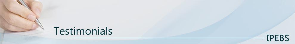 http://ipebs.in/images/testimonials_banner.jpg